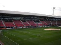 AFAS Stadion (Victorie Stadion)
