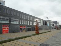 MAC³PARK stadion (Zwolle Stadion)