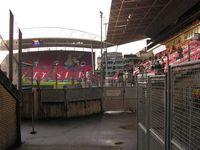 Stadion Galgenwaard