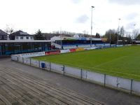 Sportpark Elinkwijk