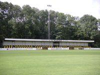 Sportpark Westvliet