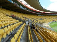 Westpac Stadium (Wellington Regional Stadium)