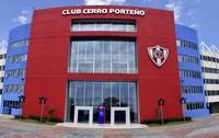 Estadio General Pablo Rojas (La Olla Monumental)