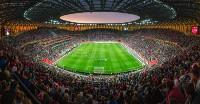Polsat Plus Arena Gdańsk (Stadion Gdańsk)