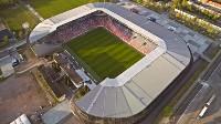 Arena Zabrze (Stadion im. Ernesta Pohla)