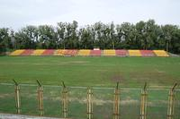 Intakus Park (Stadion Ślęzy Wrocław)