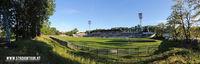 Stadion Odry Opole