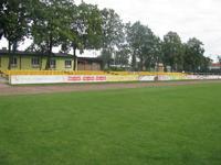Stadion 1000-lecia w Turku