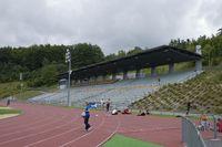 Stadion 650-lecia w Słupsku
