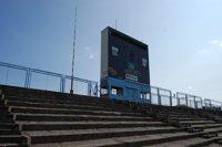 Stadion Miejski im. 70-lecia Odzyskania Niepodległości