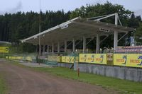 Stadion MOSiR w Bytowie (Stadion Bytovii)