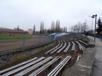 Stadion im. Czesława Kobusa (Stadion Chemika Bydgoszcz)