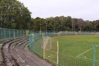 Stadion Miejski w Policach (Stadion Chemika)