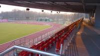 Stadion Miejski im. Inowrocławskich Olimpijczyków