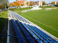 Stadion Konfeksu Legnica