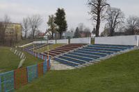 Stadion Lechii Dzierżoniów