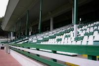 Stadion Lechii Gdań