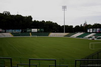 Stadion Lechii Gdańsk