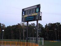 Stadion Sportowy w Niechorzu (Stadion Leśny)