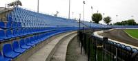 Stadion MOSiR Bystrzyca (Stadion Motoru Lublin)