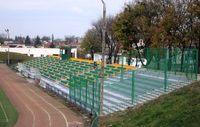 Stadion Miejski w Chełmie (Stadion Chełmianki)