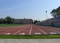 Stadion Miejski w Krasnymstawie (Stadion Startu Krasnystaw)