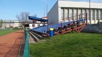 Stadion Miejski w Łęczycy