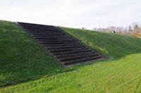 Stadion Miejski w Gubinie
