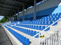 Stadion Miejski w Janowie Lubelskim (Stadion Janowianki)