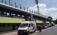 Stadion Miejski w Mielcu (Stadion Stali Mielec)