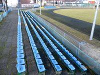Stadion Miejski w Nowym Tomyślu