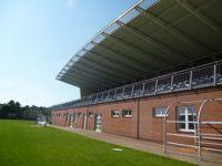 Stadion Miejski we Wrześni