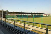 Stadion im. Włodzimierza Smolarka (Stadion MOSiR w Aleksandrowie Łódzkim)