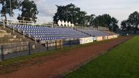 Stadion MOSiR Kościan (Stadion Obry)