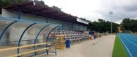 Stadion Miejski im dr. Henryka Tomkiewicza w Kościanie (Stadion Obry)