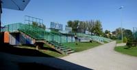 Stadion MOSiR Krosno (Stadion Karpat)
