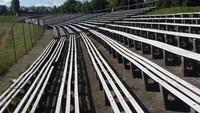 Stadion MOSiR w Zgierzu (Stadion Boruty Zgierz)