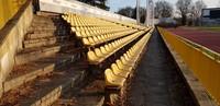 Stadion Olimpii Poznań (lekkoatletyczny)