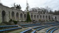 Stadion SOSiR w Słubicach (Stadion Olimpijski)