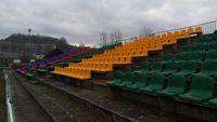 Stadion OSiR Czarnków