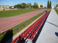 Stadion OSiR Siedlce