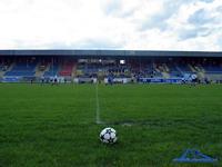 Stadion OSiR w Olsztynie (Stadion Stomilu)