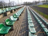Stadion OSiR Buk (Stadion Patrii)