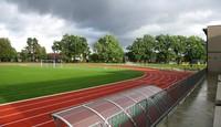Stadion Miejski w Pionkach (Stadion Prochu)