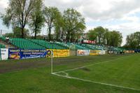 Stadion Radomiaka Radom