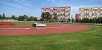 Stadion Resovii