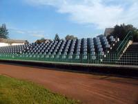 Stadion im. Władysława Augustynka (Stadion Sandecji Nowy Sącz)