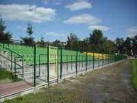 Stadion Miejski w Tarnobrzegu (Stadion Siarki Tarnobrzeg)