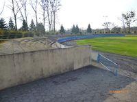 Stadion im. Stanisława Kurowskiego (Stadion Sparty Szamotuły)