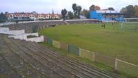 Stadion Sparty Zabrze